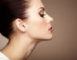 bigstock-Beautiful-Woman-Face-Perfect--8