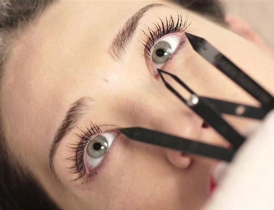 microblading in nanaimo with sxcess cosm