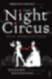 The Night Circus.jpg