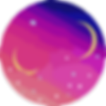lucent-dreaming-logo.png