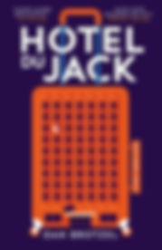 Hotel du Jack.jpg