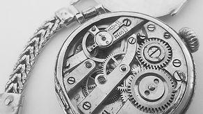 Clockwork_edited.jpg