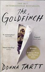 The Goldfinch.jpg