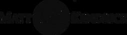 Matt Kendrick Logo New 7.png