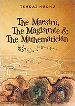 The Maestro the Magistrate and the Mathe