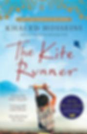 The Kite Runner.jpg