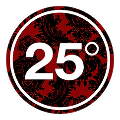 25 Degrees - LOGO 1 (1).png