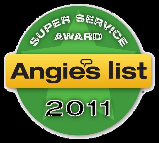 Angies-List-Super-Service-Award-2011_edi