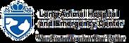 Long-Animal-Hospital-logo.png