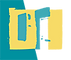 RubinBernstein-Logo.png