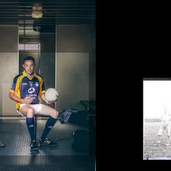 17-Joueur de foot gaelique_.jpg