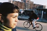 Film-04-vue-19.jpg