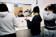 Film-02-vue-16.jpg