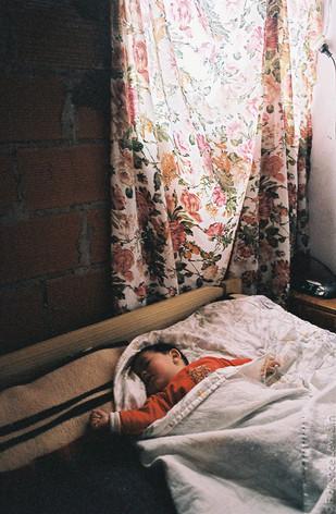 Film-01-vue-04.jpg