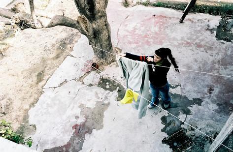Film-01-vue-01.jpg