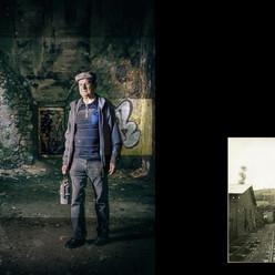 04-Joseph guide des mines argentifères.j