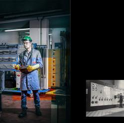 07-kevin apprentis electricien_.jpg