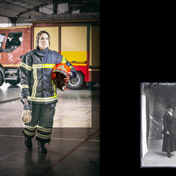 14-Julie pompiere_.jpg
