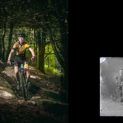 23-Marvin vélo VTT.jpg
