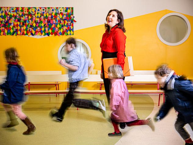 994B1593-avec enfants.jpg
