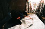 Film-01-vue-05.jpg