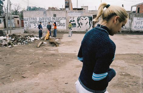 Film-09-vue-06.jpg