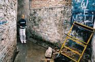 Film-08-vue-04.jpg