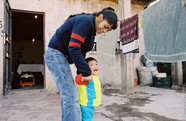 Film-04-vue-11.jpg