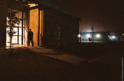 Film-14-vue-18.jpg