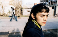 Film-01-vue-33.jpg