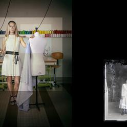 08-Aurelie prof couture_.jpg