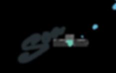 Soar Logo 2_BlankBackCloudless.png