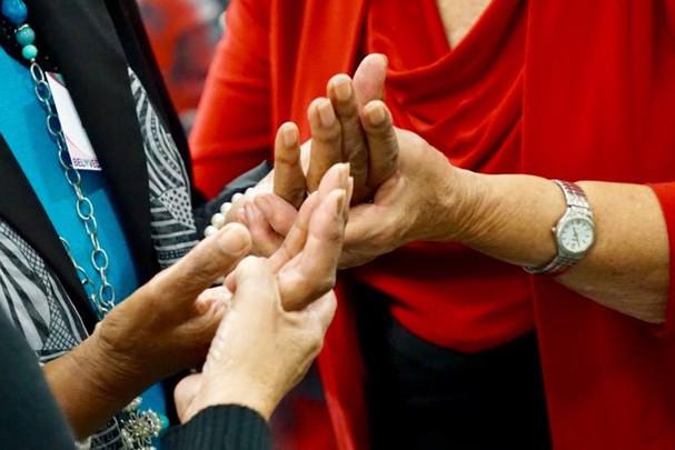 Prayer and healing.jpg