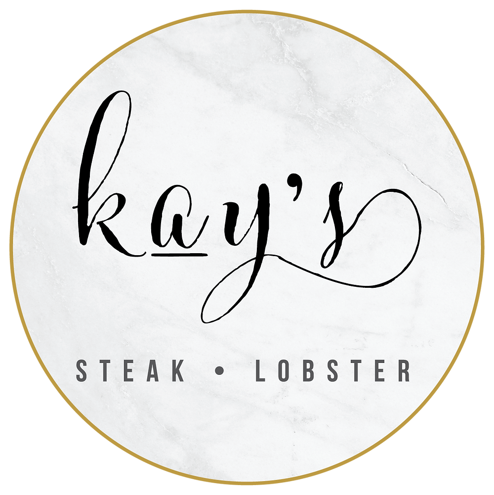 Kay's Steak and Lobster