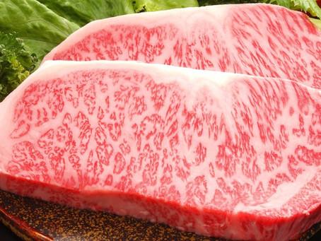 Kenapa daging Wagyu tinggi harganya .Fakta yang ke-2 ramai tidak tahu.
