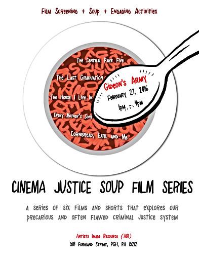 Cinema Justice Soup Film Series .jpg