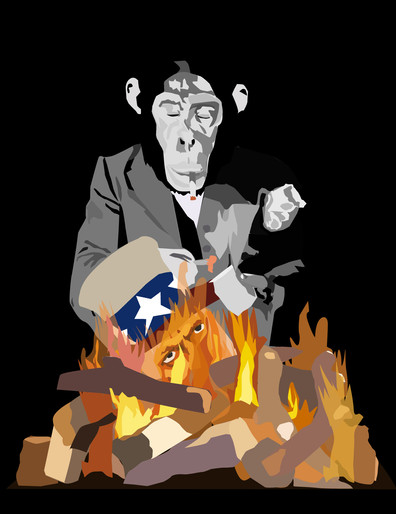 Crania-Americana.jpg