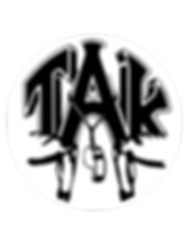 TAK-Logo-updated-.png