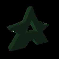 Adisa-3D