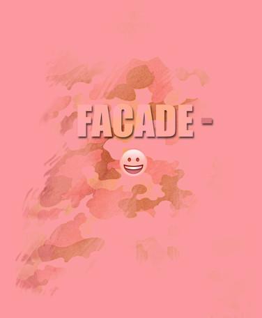 Facade Cover-1.jpg