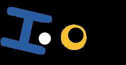 Main-IQON-logo