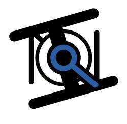 IQ-logo-1