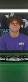 ethan_00004.png