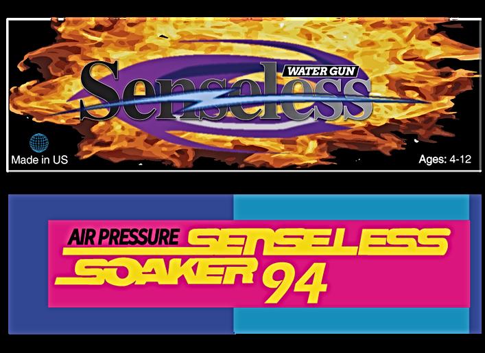 Senseless Soaker Packaging.png