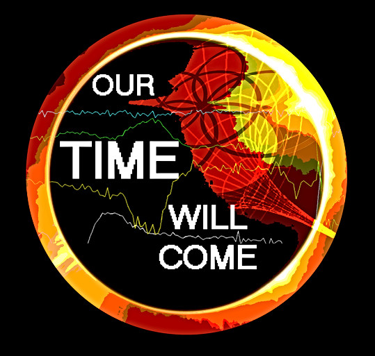 Our time will come.jpg