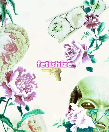 Fetishize cover-1.jpg
