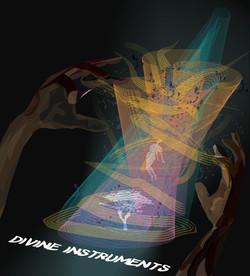 Divine-Instruments