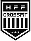 hff logo Shield 2.jpg