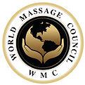 WMC - NEW.jpg