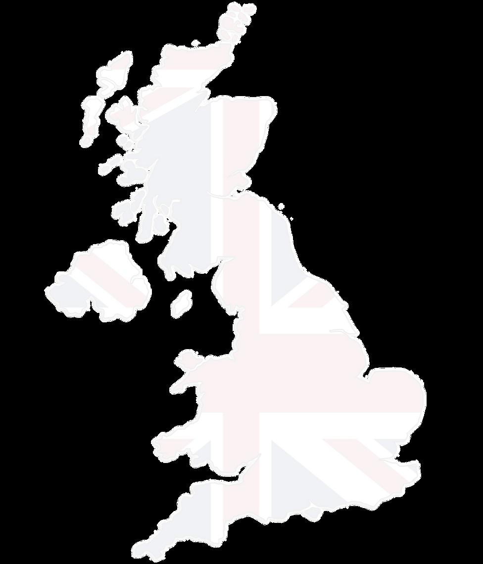 UK lighter.png